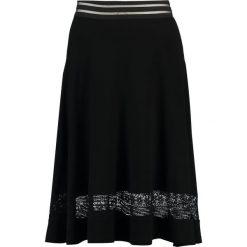 Spódniczki: Anna Field Spódnica trapezowa black