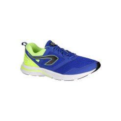 Buty Run ACTIVE. Niebieskie buty skate męskie KALENJI. Za 99,99 zł.