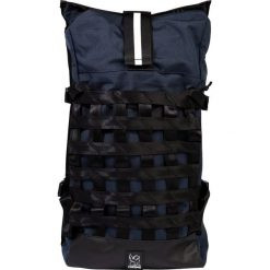 Plecaki męskie: Chrome Industries BARRAGE CARGO Plecak indigo/black