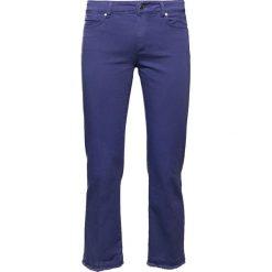 Sportmax Code SILVANA Jeansy Bootcut cobalto. Niebieskie jeansy damskie bootcut marki bonprix. W wyprzedaży za 394,50 zł.