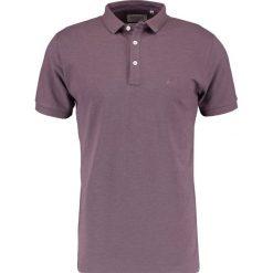 Koszulki polo: Lindbergh Koszulka polo dusty purple