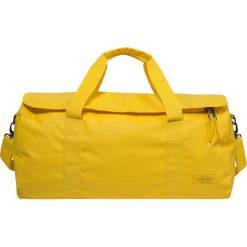 Torby podróżne: Eastpak PERCE/BRIM Torba podróżna brim yellow