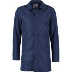 Płaszcze męskie: Jack & Jones JCOMAC Krótki płaszcz navy blazer