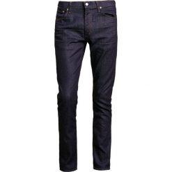 Citizens of Humanity NOAH Jeansy Slim Fit lafayette. Niebieskie jeansy męskie Citizens of Humanity. W wyprzedaży za 524,50 zł.