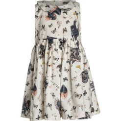 Sukienki dziewczęce letnie: Wheat BABY DRESS EILA Sukienka letnia ivory