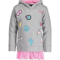 Odzież dziecięca: Blue Seven - Bluza dziecięca 92-128 cm