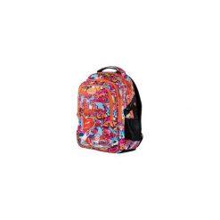 Easy 923682. Różowe walizki marki Easy. Za 119,99 zł.