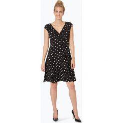 Sukienki hiszpanki: LAUREN RALPH LAUREN - Sukienka damska, czarny