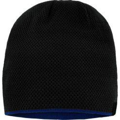Czapka CZC0000001. Brązowe czapki zimowe męskie Giacomo Conti, z wełny. Za 89,00 zł.