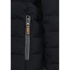Killtec VENTARO  Kurtka Outdoor dunkelnavy. Niebieskie kurtki chłopięce sportowe KILLTEC, z materiału, outdoorowe. Za 339,00 zł.