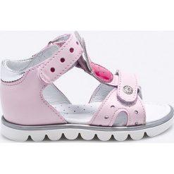 Sandały dziewczęce: Bartek – Sandały dziecięce
