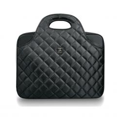Torby na laptopa: Port Designs Firenze 15.6″-16″ czarna