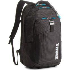 Plecaki damskie: Plecak THULE - Crossover 3201991 Black