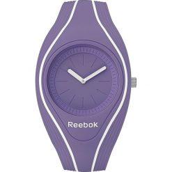 Zegarki damskie: Zegarek kwarcowy w kolorze fioletowym