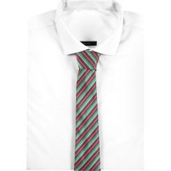 Krawaty męskie: PS by Paul Smith MEN TIE BLADE  Krawat multi