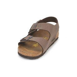 Sandały męskie: Sandały Birkenstock  MILANO