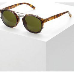 Okulary przeciwsłoneczne męskie: MR.BOHO NEWTOWN Okulary przeciwsłoneczne high contrast tortoise