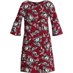Odzież damska: Hobbs LAYLA DRESS Sukienka letnia multi