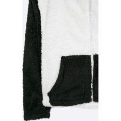 Bluzy dziewczęce rozpinane: Blukids - Bluza dziecięca 128-164 cm
