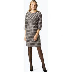 Sukienki: Apanage - Sukienka damska, szary