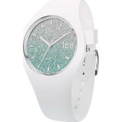 Biżuteria i zegarki damskie: Zegarek damski Ice-Watch Ice Lo 013430