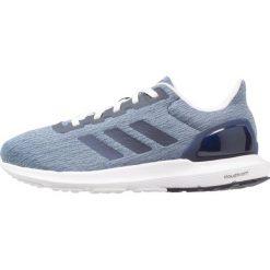 Buty damskie: adidas Performance COSMIC 2 W Obuwie do biegania treningowe collegiate navy/trece blue/tactile blue