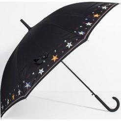 Parasole: Parfois – Parasol Stars