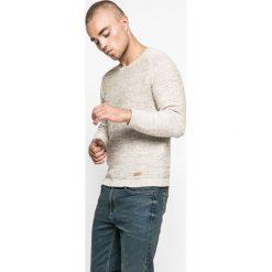 Swetry klasyczne męskie: Medicine – Sweter Human Nature