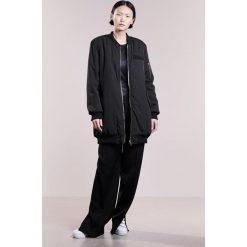 Płaszcze damskie pastelowe: Kengstar Płaszcz zimowy black