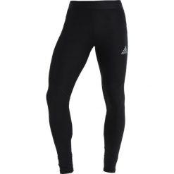 Adidas Performance Legginsy black. Czerwone kalesony męskie marki adidas Performance, m. Za 169,00 zł.