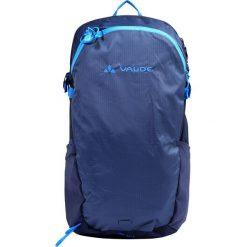Vaude WIZARD 24+4 Plecak podróżny fjord blue. Niebieskie plecaki damskie Vaude. Za 399,00 zł.