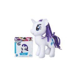 Przytulanki i maskotki: Maskotka My Little Pony Pluszowe Kucyki Rarity
