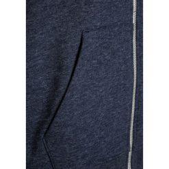 Quiksilver Bluza rozpinana tarmac. Niebieskie bluzy chłopięce rozpinane marki Quiksilver, l, narciarskie. W wyprzedaży za 152,10 zł.