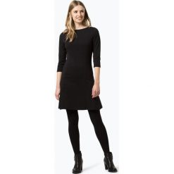 Cartoon Daydream - Sukienka damska, czarny. Czarne sukienki rozkloszowane Cartoon Daydream. Za 299,95 zł.