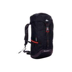 Plecaki męskie: Plecak turystyczny Arpenaz 30