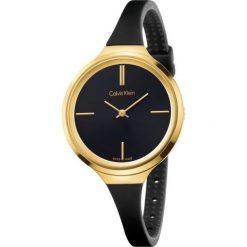 Biżuteria i zegarki damskie: ZEGAREK CALVIN KLEIN Lively Special Edition K4U235B1