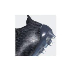 Trampki  adidas  Buty X 17.1 FG. Czarne trampki męskie marki Reserved. Za 899,00 zł.