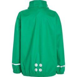 Odzież dziecięca: LEGO Wear JONATHAN Kurtka przeciwdeszczowa light green