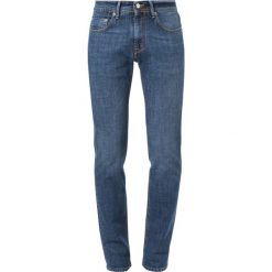 Baldessarini JACK Jeansy Straight Leg blau. Niebieskie jeansy męskie marki Baldessarini. Za 549,00 zł.