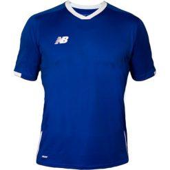 Koszulki do piłki nożnej męskie: Koszulka treningowa – EMT6106TRY