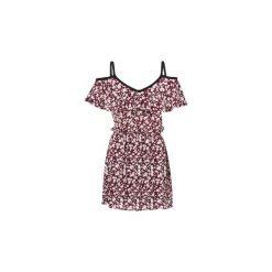 Sukienki: Sukienki krótkie Naf Naf  KALILA