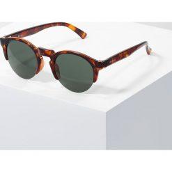 Okulary przeciwsłoneczne męskie: MR.BOHO BORN Okulary przeciwsłoneczne braun