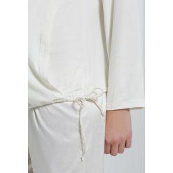 T-shirty damskie: Cache Coeur Koszulka do spania pearl