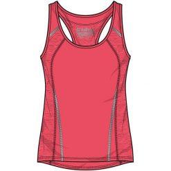 KILLTEC Koszulka damska Bivia czerwona r. 38 (31536). Czerwone bluzki damskie KILLTEC. Za 66,38 zł.