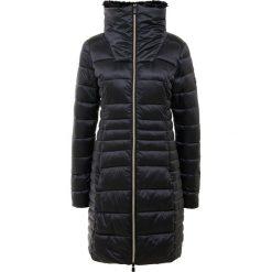 Save the duck IRIS Płaszcz zimowy black. Czerwone płaszcze damskie zimowe marki Cropp, l. Za 999,00 zł.