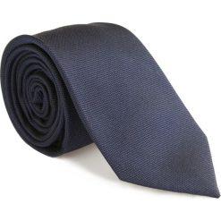 Krawaty męskie: Krawat 85-7K-008-7