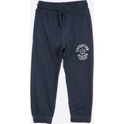 Odzież męska: Blukids - Spodnie dziecięce 98-128 cm