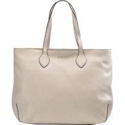 Shopper bag damskie: Coccinelle YAMILET SHOPPER Torba na zakupy seashell