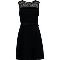 Sukienki hiszpanki: Anna Field Sukienka koktajlowa black