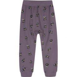 Spodnie męskie: Endo – Spodnie dziecięce 132-164 cm
